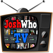 JoshWho TV - A Free Speech Live Streaming Video Platform.