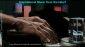 Inspirational Music from the Heart - Spirituals on 27-Jun-20-17:01:48