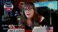 LINDSAY GRAHAM Drops the F Bomb and Hirono Slanders BARR during Hearing! on 01-May-19-14:22:12
