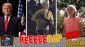 #MemeTheStream REEEEcap 🤭