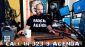 Radical Agenda S05E083 - Impeachment Cohencidences  on 15-Nov-19-16:01:20