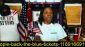 Real News with Lucretia Hughes - FallbackUSA on 02-Sep-20-20:00:13