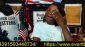 Real News with Lucretia Hughes - FallbackUSA on 04-Sep-20-20:00:10