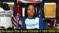 Real News with Lucretia Hughes - FallbackUSA on 16-Sep-20-20:00:11