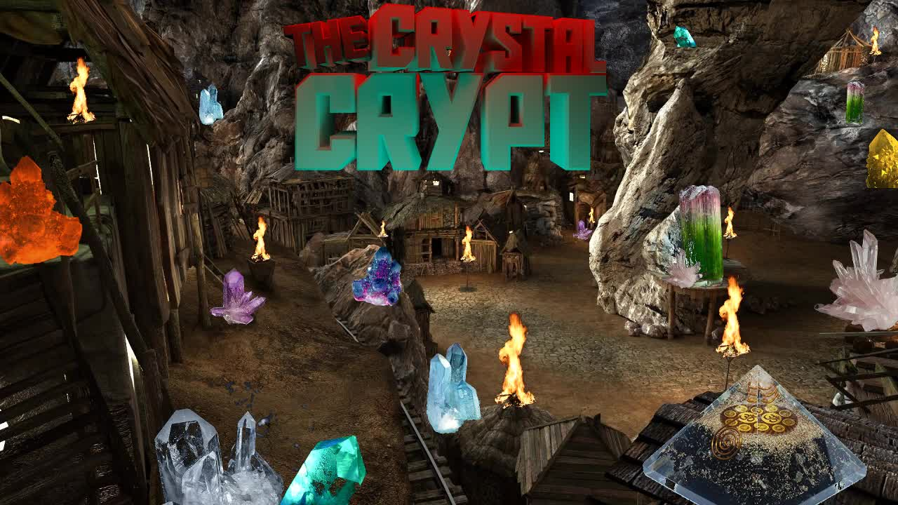 THE CRYSTAL CRYPT [TESTING TESTING] on 20-Mar-19-18:30:29