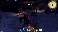 The Elder Scrolls Online on 17-Sep-20-15:14:00