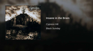 Insane in the Brain