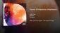 Pursuit Of Happiness (Nightmare)