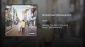 Wonderwall (Remastered)