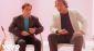 Paul Simon - You Can Call Me Al (Official Video)