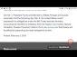 Putin Threatens To Bomb U.S.