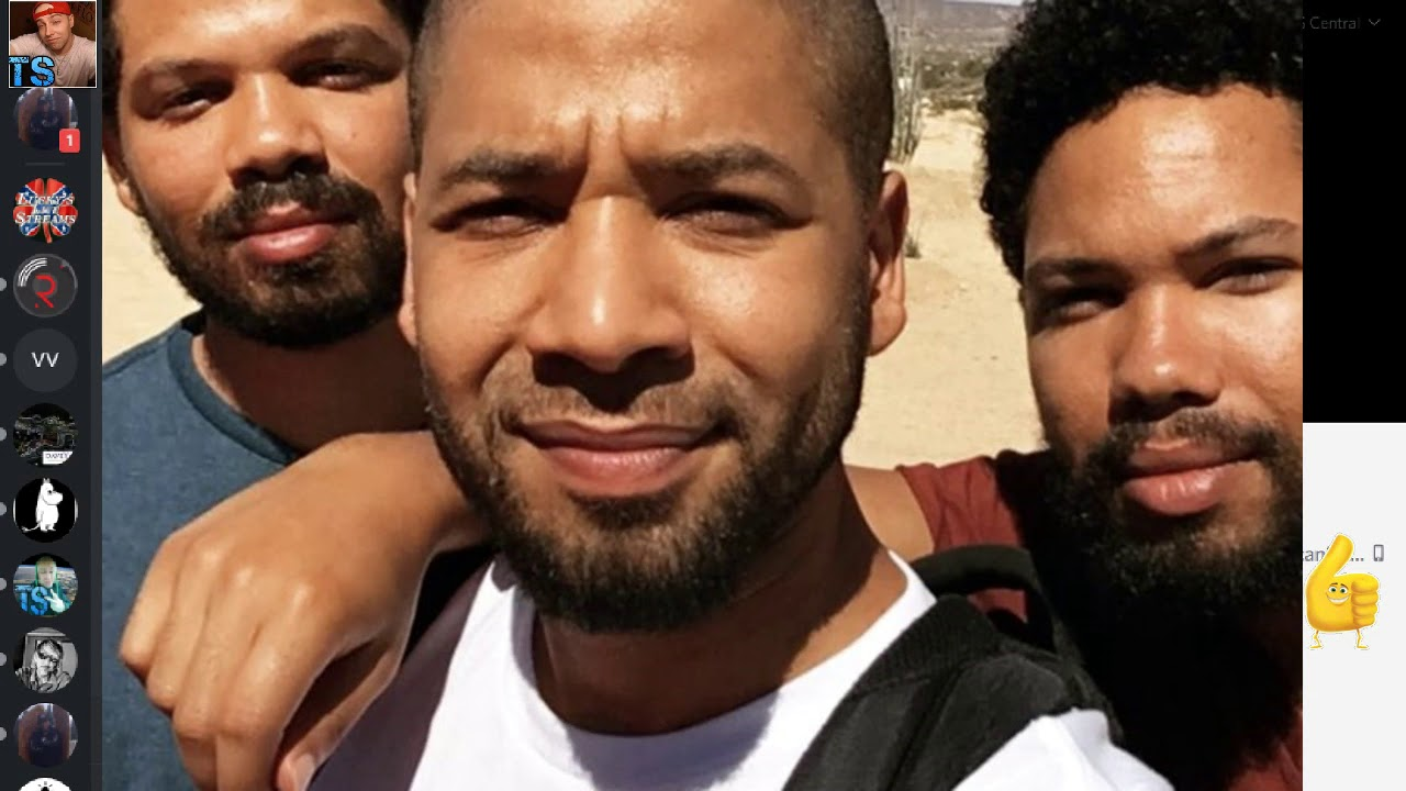 Jussie  Why You Gotta Lie SONG  Music Video