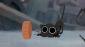 Kitbull | Pixar SparkShorts
