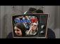 Interview w/ Creator of new video sharing platform JoshWhoTV