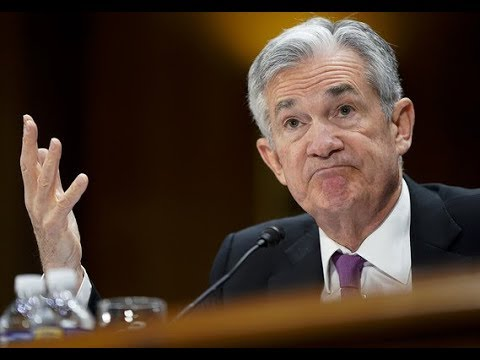 Is the Fed monetizing the debt?