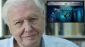 David Attenborough on Climate Facts & Blue Planet Two #Oceans #Plastics