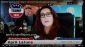 WARNING ! April LaJune = JUST PUT EVERYTHING ON THE LINE AGAINST YT Censorship ! #WWG1WGA 3/27/19