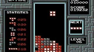 Let's Play Tetris, MotherFucker!