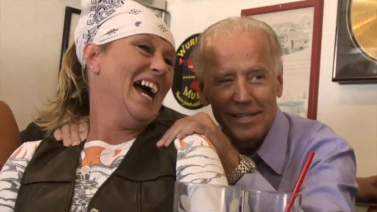 Appropriate Soundtrack - Creepy Uncle Joe