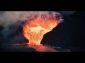 BREAKING ALERT! Alert level raised for Hawaii Mauna Loa volcano due to rumbles, quakes