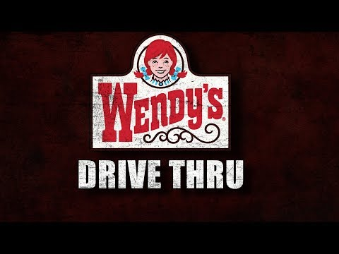 """Wendy's Drive Thru"" Creepypasta"