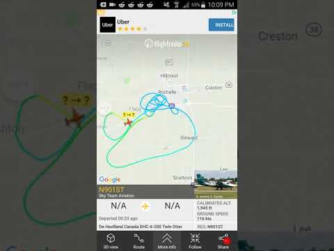 Several no I.D. planes flying in North Illinois  flying circles at 250 off the ground?