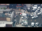 Part2- the amateur clips ofActive Shooter - 6 Officers Down - Philadelphia 08-14-19