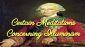 The Illuminati: Certain Meditations Concerning Illuminism By Manly P. Hall 5/5