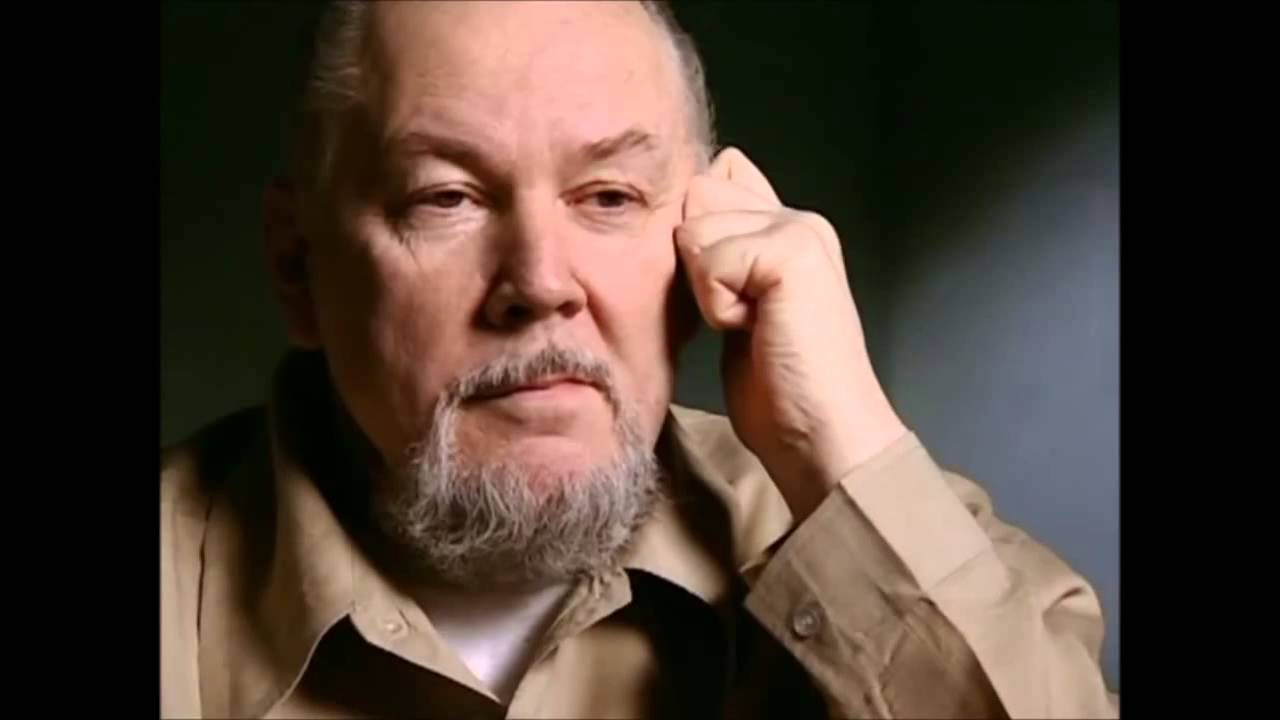 The Iceman Tapes   Richard Kuklinski Inside the Mind of A Mafia Hitman