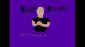 About Trolling: Brett Keane