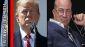 President Trump's Legal Team Vows to Sue CNN for their Blatant Bias