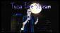 Jenni Boothe Comedian - Act I Tulsa Live Stream