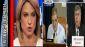 ABC Exec. Seeking to Destroy Leaker - Trump Impeachment Hearing Update