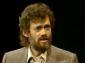Terence McKenna - Complete Program - Hallucinogens _ Culture  --Thinking Allowed w Jeffrey Mishlove