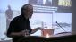 Graham Hancock Psychedelics _ Civilization