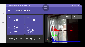 Is it getting darker -(#3) let's get base readings with light meter app-Gray Blanket Sky 12.14.19