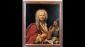 Vivaldi-Concerto for 4 Violins in B Minor