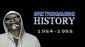 My #RetroGaming History [Ep 1] #DPadGaming