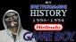 My #RetroGaming History [Ep 4A][Nintendo Game Boy] #DPadGaming