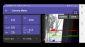 Is it getting darker -(#5) let's get base readings with light meter app-Gray Blanket Sky 12-17-19