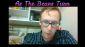 owen benjamin bear cult starts dissent