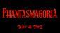 [Phantasmagoria][Day 4 pt 2][DOS Box Gaming]