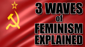 Stick Figure Feminism [Animation]