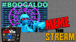 Meme The Stream: #Boogaloo Edition 🧨