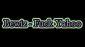 Bewiz - Fuck Yahoo