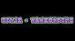 Bewiz - Yah-Zone Inc