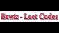 Bewiz - Leet Codes