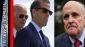 Giuliani states he will Release Evidence Proving Bidens Sold Obama Admin to Ukraine