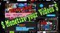 Monetize your VIdeos in 2020 - JoshWho TV Alternative Video Platform for Free Speech