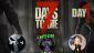 7 Days to Die: Noobing it through the first day 😬 Alpha 18.3